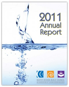 2011-Annual-Report-web-1