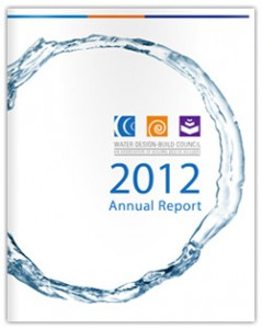 2012-Annual-Report-web-1