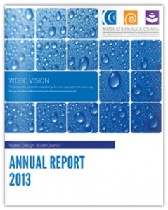 2013-Annual-Report-web-1