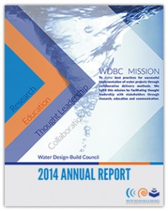 2014-Annual-Report-web-1