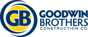 Goodwin Brothers Logo