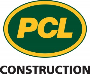PCL Construction_color