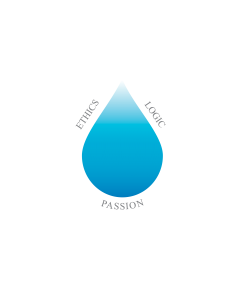WDBC Advisor Group - Water Design-Build Council